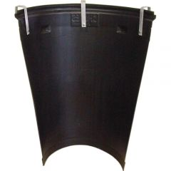 DuraChute Protective Liner