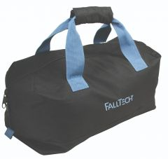 Large Gear Bag w/ Shoulder Strap and Carry Handles