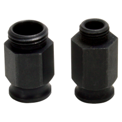 """Hole Saw 1/2"""" and 5/8"""" Adapter Nuts"""