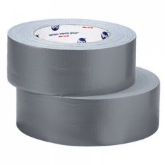 Contractor Duct Tape