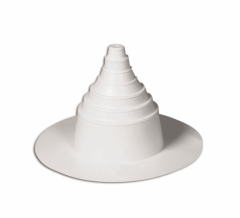 PRO PVC Molded Pipe Seals