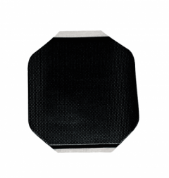 EPDM T-Joint Covers