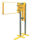 A Series Safety Gate